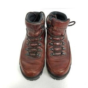 d8ec48caf4c Dunham Women Storm Cloud 7 Waterproof Hiking Boots